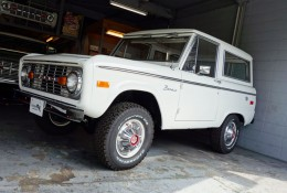 1975 broncoranger1